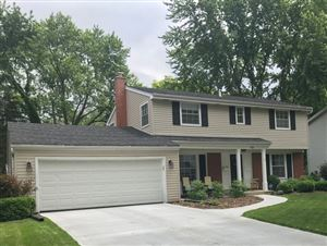 Photo of 920 Royal St. George Drive, NAPERVILLE, IL 60563 (MLS # 10419343)