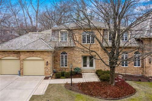 Tiny photo for 439 Le Provence Circle, Naperville, IL 60540 (MLS # 11064343)
