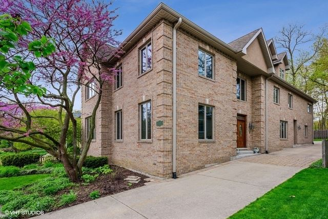 728 Grand Avenue, Glen Ellyn, IL 60137 - #: 10712343