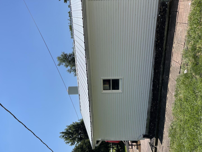 653 S Washington Street, Paxton, IL 60957 - MLS#: 11156343