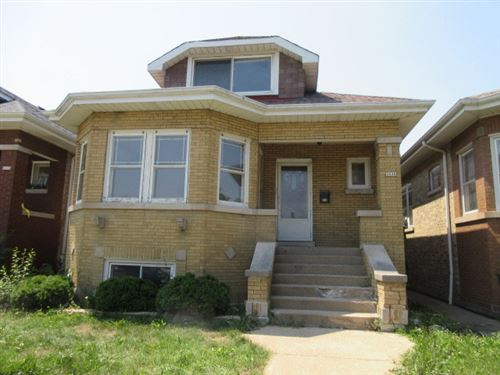 Photo of 3046 N Major Avenue, Chicago, IL 60634 (MLS # 11179344)