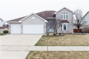 Photo of 685 Tanager Lane, NEW LENOX, IL 60451 (MLS # 10345347)
