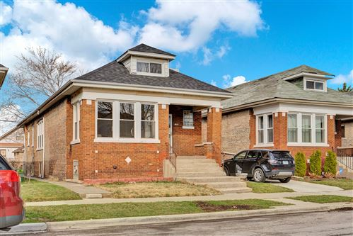 Photo of 8232 S Morgan Street, Chicago, IL 60620 (MLS # 11170351)
