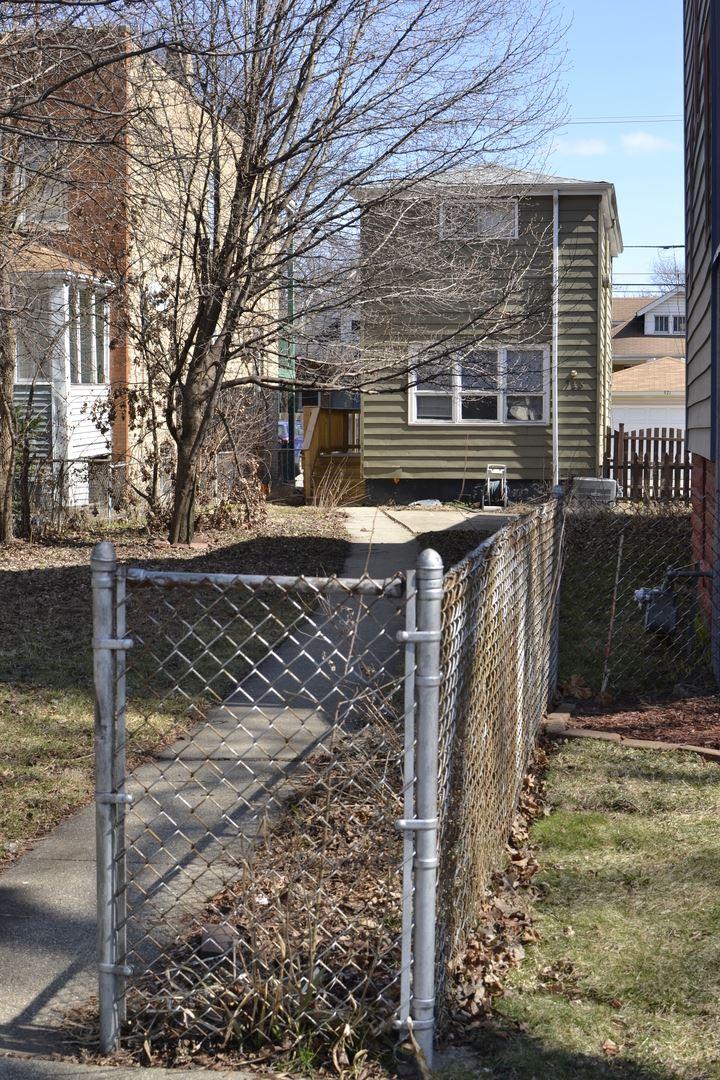 918 Elgin Avenue, Forest Park, IL 60130 - #: 10667351