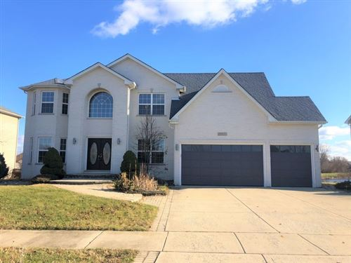 Photo of 13315 Blakely Drive, Plainfield, IL 60585 (MLS # 10588352)
