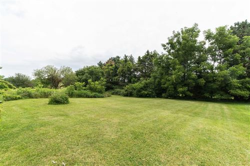 Tiny photo for 16045 Whipple Road, Sycamore, IL 60178 (MLS # 10803352)