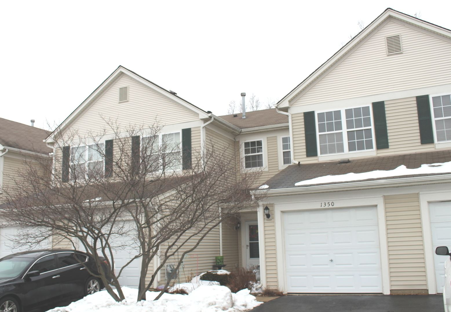 1350 Brookdale Drive, Carpentersville, IL 60110 - #: 10625352