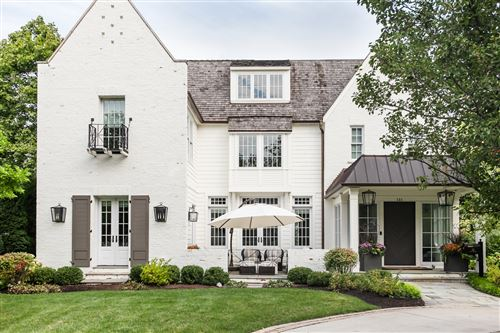 Photo of 121 E 4th Street, Hinsdale, IL 60521 (MLS # 11240353)
