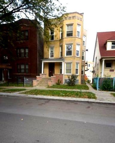 1262 W Argyle Street, Chicago, IL 60640 - #: 10579353