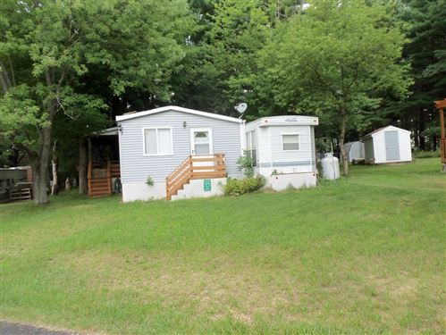 Photo of 15/59 Woodhaven, Sublette, IL 61367 (MLS # 11165354)
