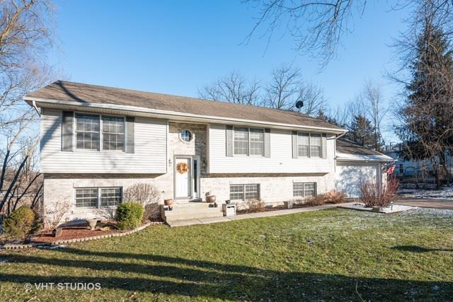 510 N Cresthill Avenue, McHenry, IL 60051 - #: 10613354