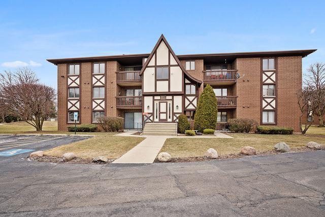 10522 Palos Place #B, Palos Hills, IL 60465 - #: 10645354