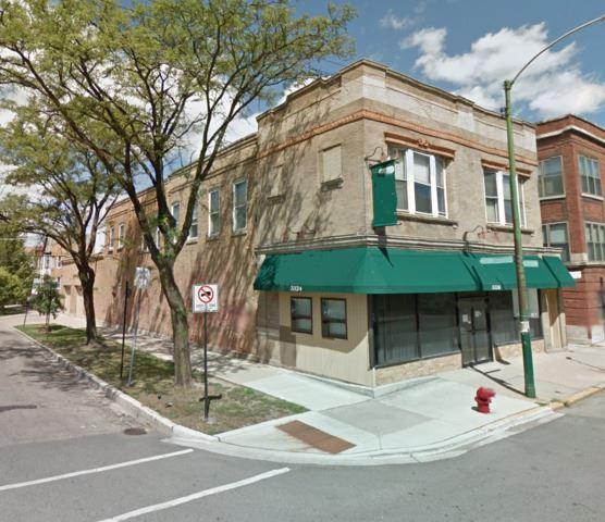 3324 W Diversey Avenue, Chicago, IL 60647 - #: 10770354