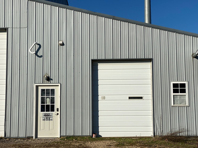 3612 Illinois Rt. 23 #E, Marengo, IL 60152 - #: 10931354