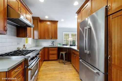 Tiny photo for 2626 Hartzell Street, Evanston, IL 60201 (MLS # 10931355)