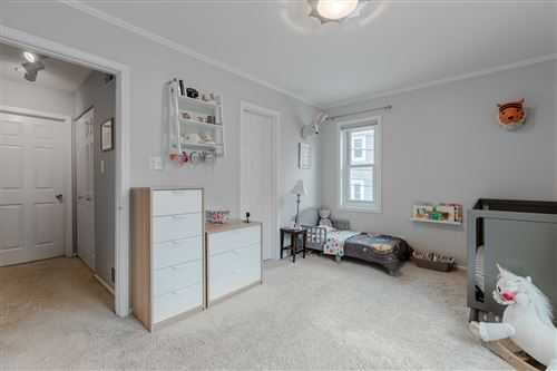 Tiny photo for 3351 N Racine Avenue #D, Chicago, IL 60657 (MLS # 10970355)