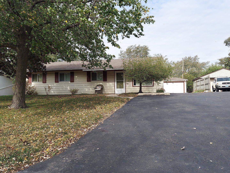 Photo for 248 Edgehill Drive, Bolingbrook, IL 60440 (MLS # 10910355)