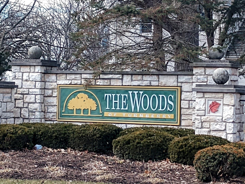 7305 Longmoor Drive, Lakewood, IL 60014 - #: 10624356
