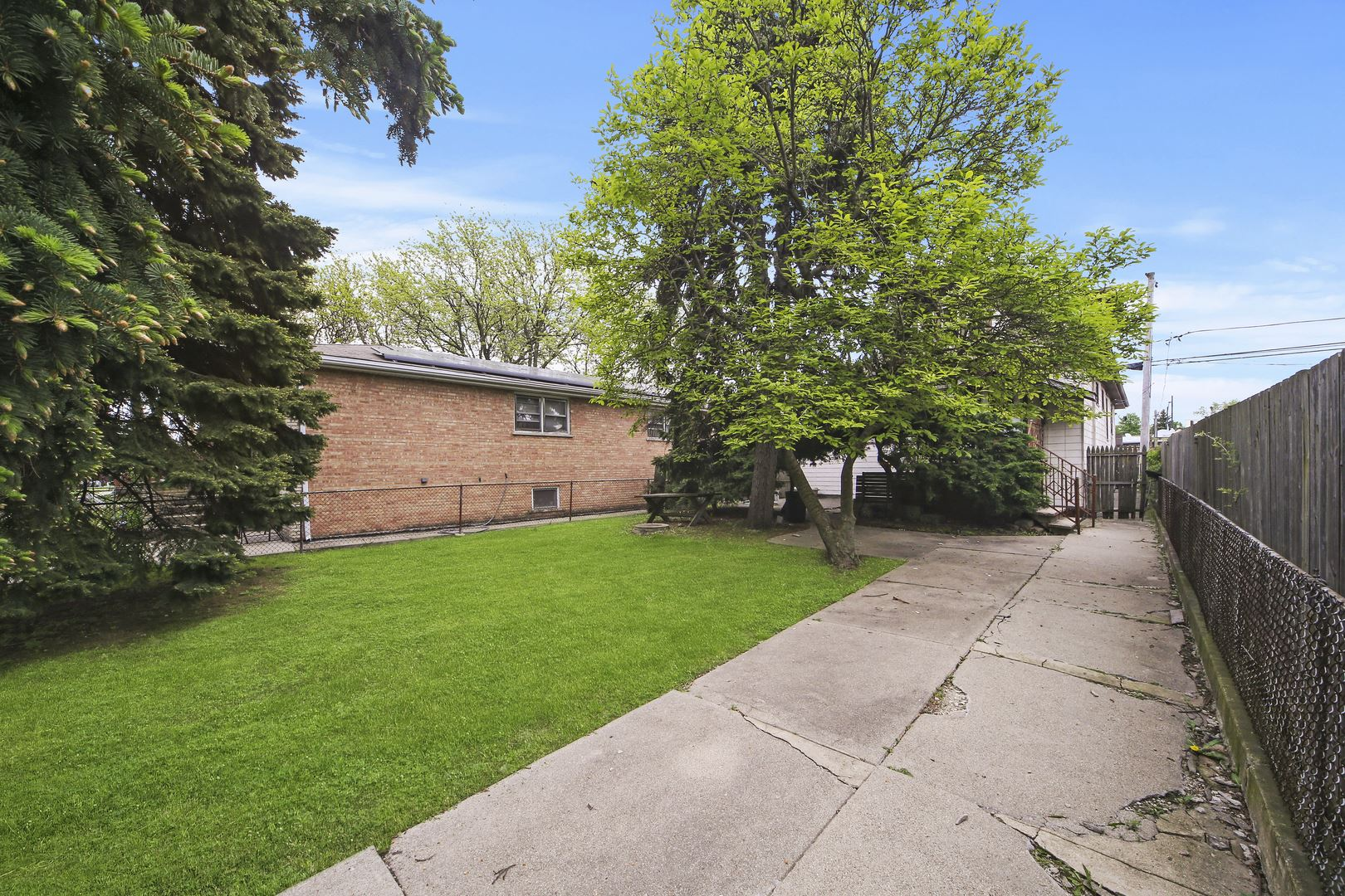 3805 W 62nd Place, Chicago, IL 60629 - #: 10725356