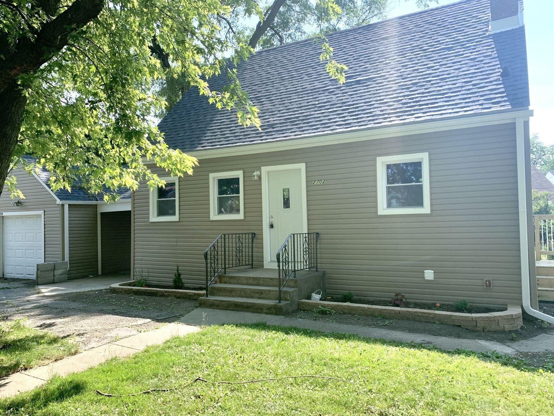 2702 Elder Lane, Franklin Park, IL 60131 - #: 10754356