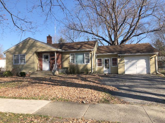 915 Scottswood Road, Rockford, IL 61107 - #: 10934356