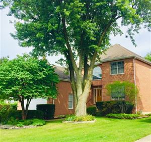 Photo of 22 East 60th Street, WESTMONT, IL 60559 (MLS # 10330357)
