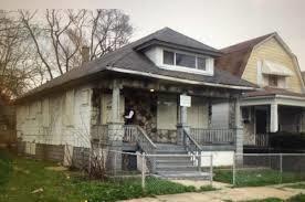 11327 South Yale Avenue, Chicago, IL 60628 - #: 10607357