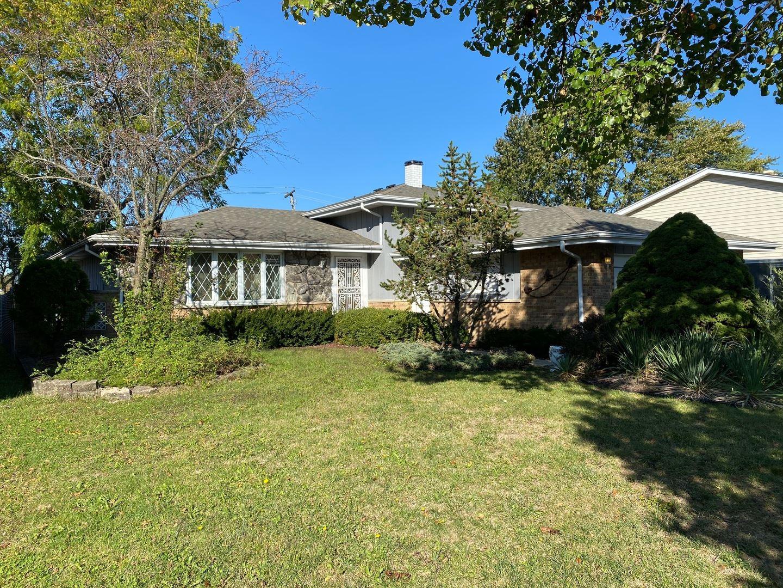 15112 Crescent Green Drive, Oak Forest, IL 60452 - #: 10620357