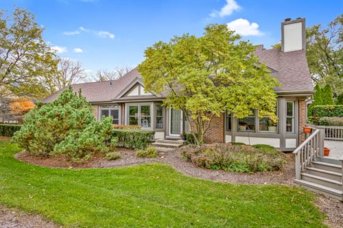 Photo of 10400 Morningside Court, Orland Park, IL 60462 (MLS # 10638358)