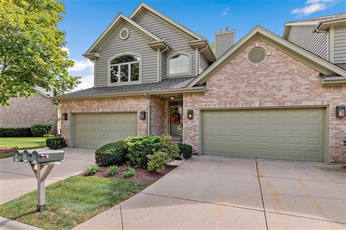 Photo of 1417 49th Court S, Western Springs, IL 60558 (MLS # 11229358)