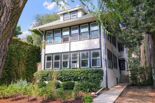 7622 N Rogers Avenue, Chicago, IL 60626 - #: 10519358
