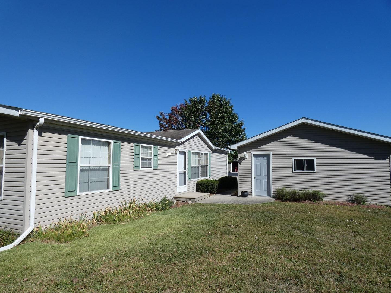 22426 S Remington Drive, Channahon, IL 60410 - #: 11232358