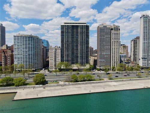 Photo of 1212 N Lake Shore Drive #20CS, Chicago, IL 60610 (MLS # 11214360)
