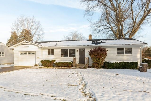 923 Diane Avenue, Elgin, IL 60123 - #: 10575360