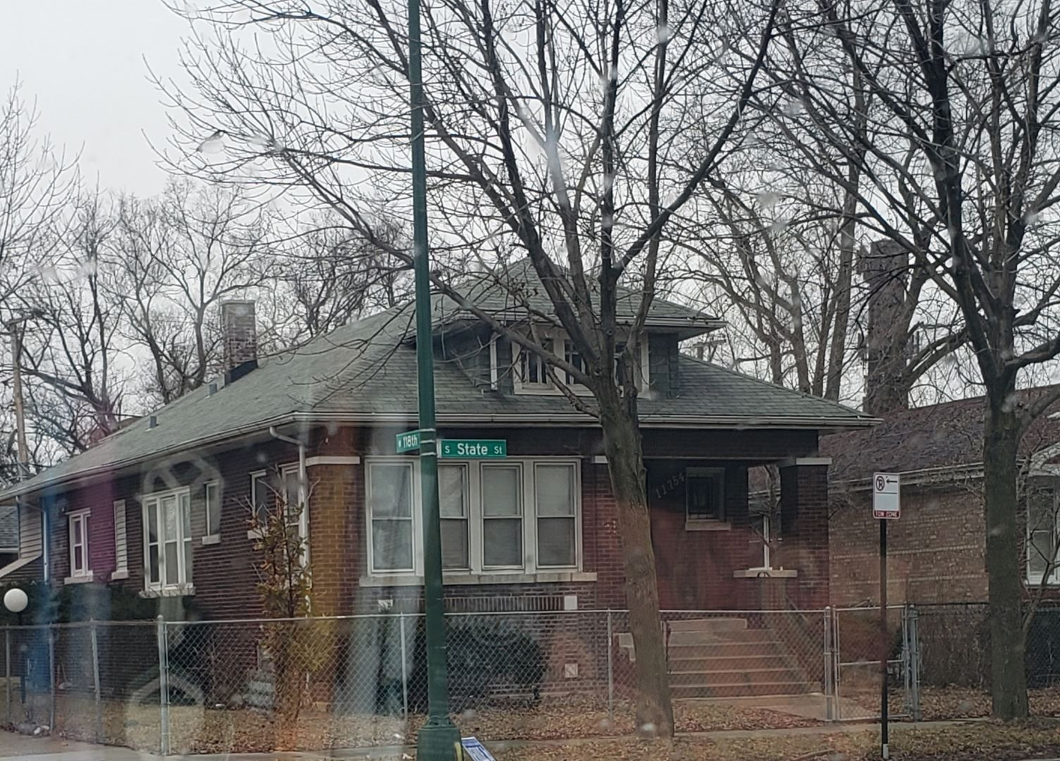 11754 S STATE Street, Chicago, IL 60628 - #: 10667360