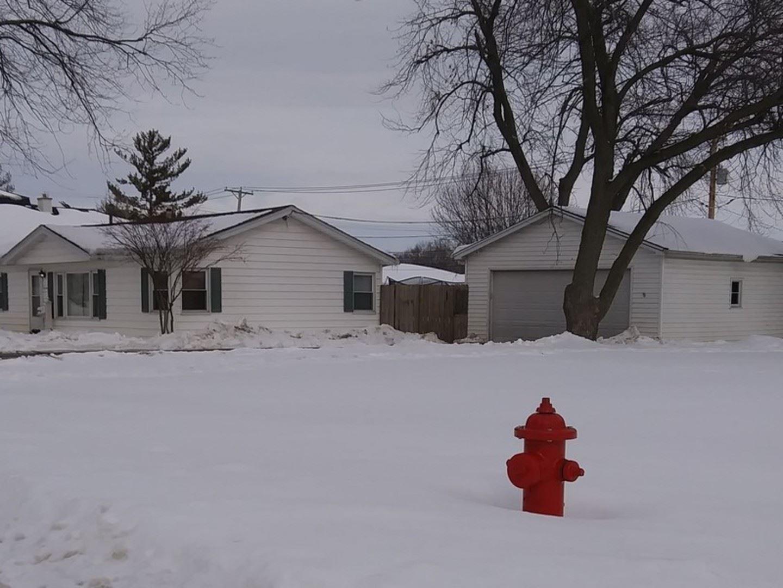 Photo of 1314 CATHERINE Street, Joliet, IL 60435 (MLS # 11000360)