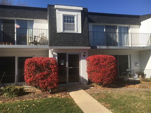 Photo of 1133 ROYAL ST GEORGE Drive E #207, Naperville, IL 60563 (MLS # 10924361)