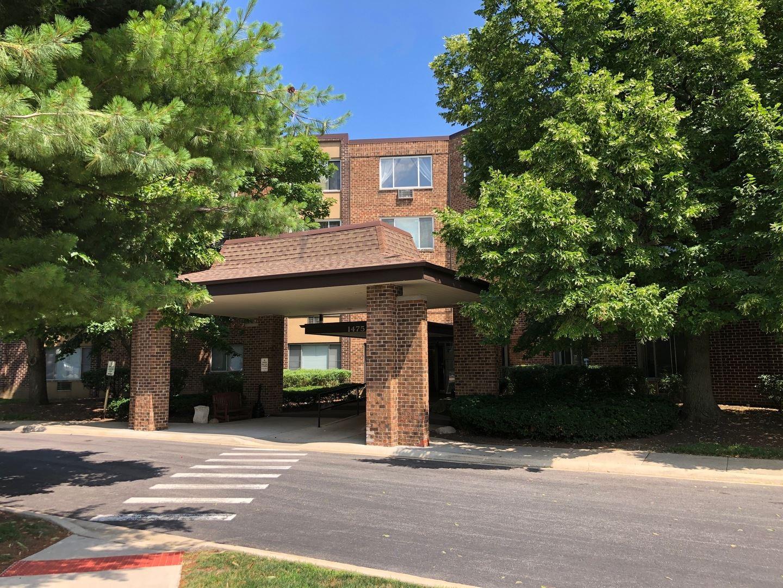 1475 Rebecca Drive #212, Hoffman Estates, IL 60169 - #: 10769361
