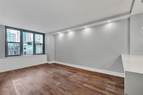 Tiny photo for 400 East Randolph Street #804, Chicago, IL 60601 (MLS # 10634362)
