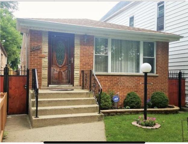 10629 S Calhoun Avenue, Chicago, IL 60617 - #: 10732362