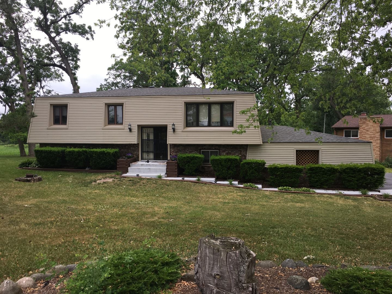 3103 Eastwood Drive, Wonder Lake, IL 60097 - #: 11182362