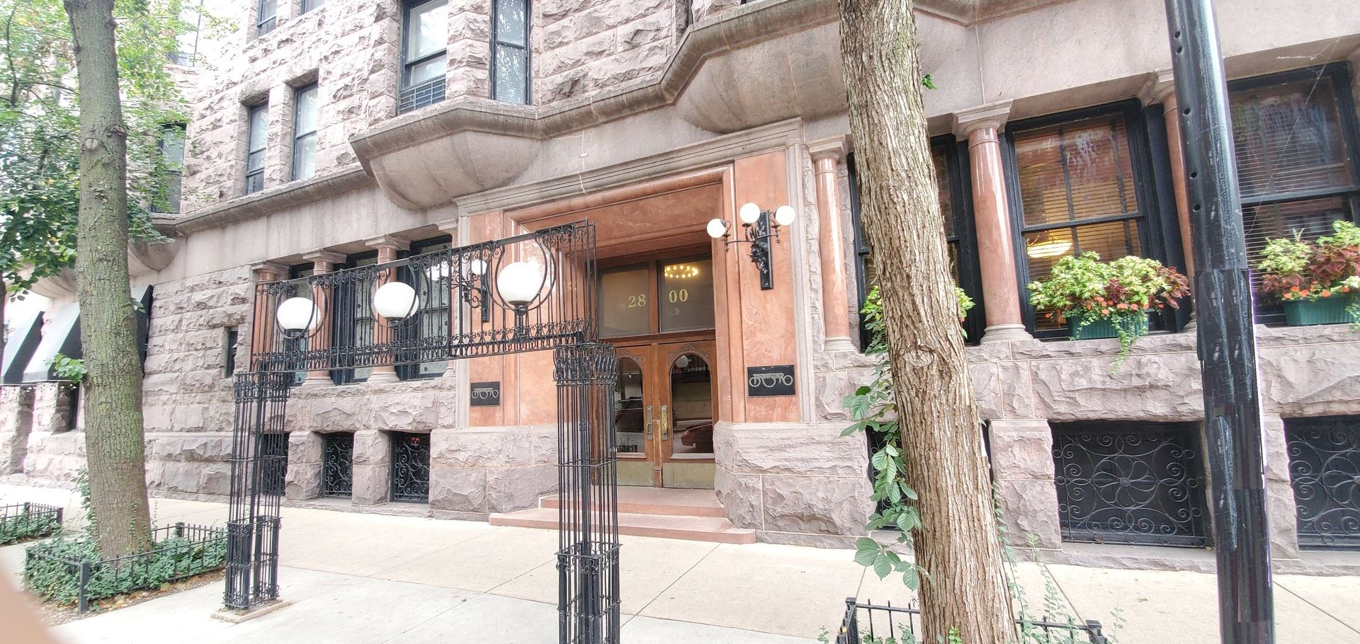2800 N Pine Grove Avenue #2L, Chicago, IL 60657 - #: 11244362