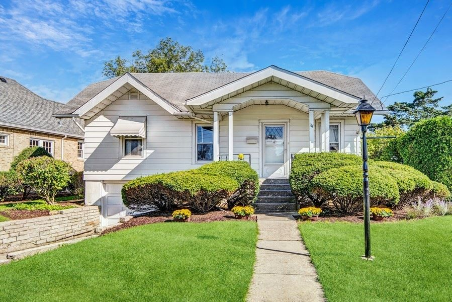 117 Maple Avenue, Highwood, IL 60040 - #: 11248362