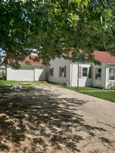 Photo of 1818 KELLY Avenue, Crest Hill, IL 60435 (MLS # 10808363)
