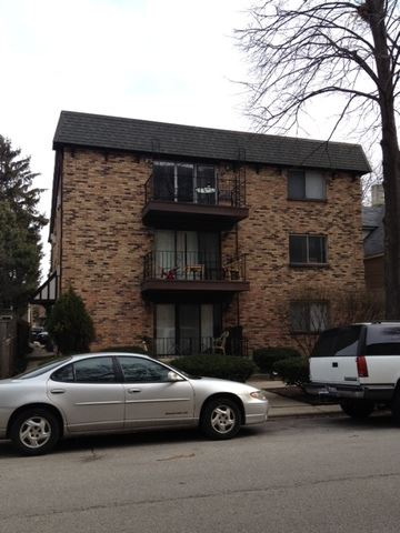 316 MARENGO Avenue #3C, Forest Park, IL 60130 - #: 10792363