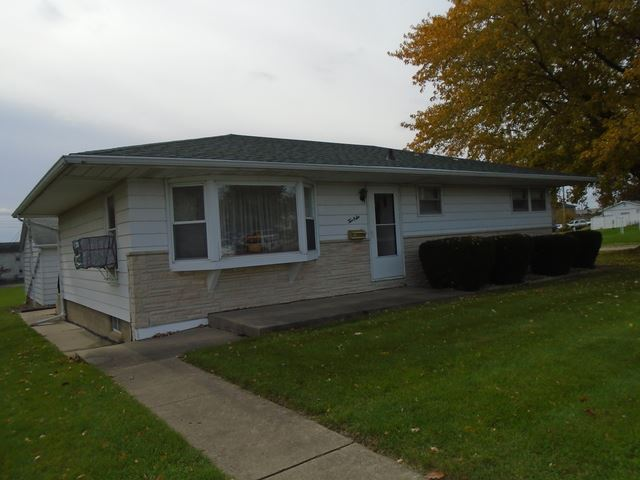 206 7th Street, Lasalle, IL 61301 - #: 10558364