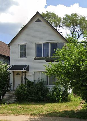 9319 S Merrill Avenue, Chicago, IL 60617 - #: 10768364