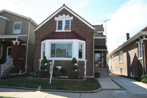 Tiny photo for 1310 S 59th Court, Cicero, IL 60804 (MLS # 10803365)