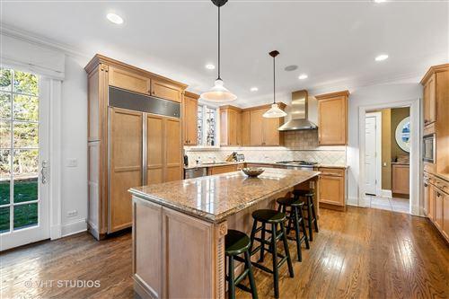 Tiny photo for 471 south Avenue, Glencoe, IL 60022 (MLS # 10946365)