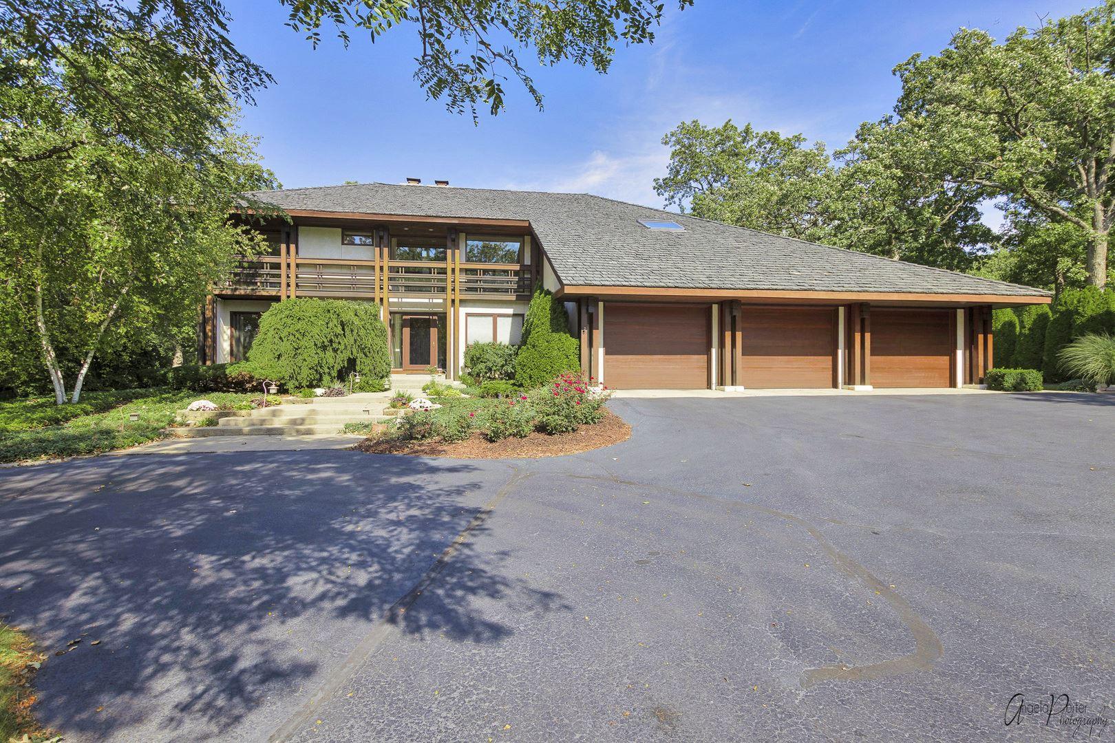 4216 Miller Oaks Drive, McHenry, IL 60051 - #: 11230365